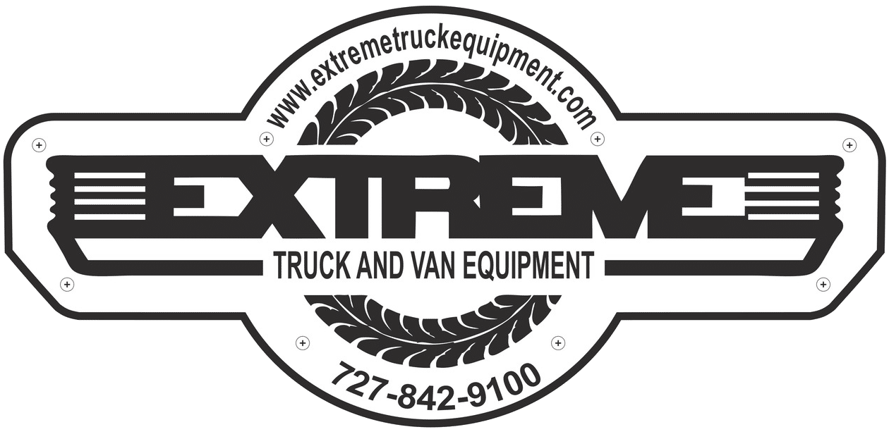 Extreme Truck And Van Equipment